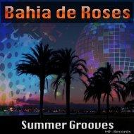 Bahia De Roses - Waiting For You (Original Mix)