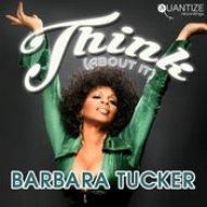 Barbara Tucker - Think (About It) (Mike Dunn Blackball Main Mixx)
