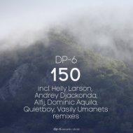 DP-6 - Lost At Sea (Helly Larson\'s Noordwijk Remix) ()