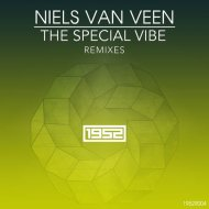 Niels van Veen, Kova - The Special Vibe (Kova Remix) (Original Mix)