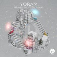 Yoram - Oudezijds Achterburgwal (Original Mix) ()