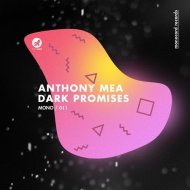 Anthony Mea - Thoughts  (Original Mix)
