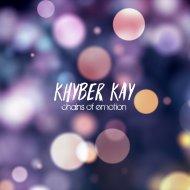 Khyber Kay - Cupids & Arps (Instrumental Mix)