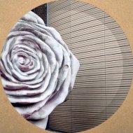 Iain Howie - Fleur (Original Mix) ()