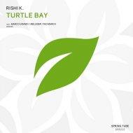 Rishi K. - Turtle Bay  (Meloder Remix)