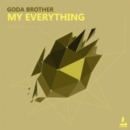 Goda Brother - Only You  (Original Mix)
