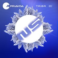 M.PRAVDA - Taiga (Radio Mix)