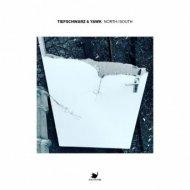 Tiefschwarz - South (Original Mix) (Original Mix)