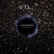 Alwin Parenze - Making You Dance (Original Mix) ()