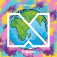 Krosses - Gold (Extended Mix) ()