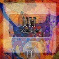 Dj KoT - Smaug  (Original Mix)