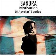 Sandra - Motivation (Dj Aptekar\' Bootleg) ()
