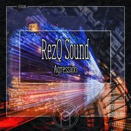 RezQ Sound - Agression (Special YoD Production) (Original Mix)
