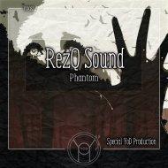 RezQ Sound - Old Man (Special YoD Production) (Original Mix)