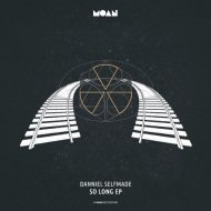 Danniel Selfmade - Fire Off (Original Mix) ()