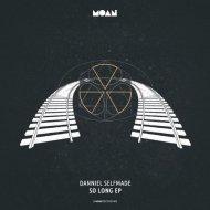 Danniel Selfmade, Hugo Bianco - Freak State (Original Mix) ()