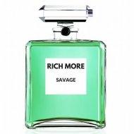 RICH MORE - Savage (Original Mix) ()