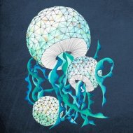 Zigan Aldi & Helms - Neverland Sun (Original Mix) ()