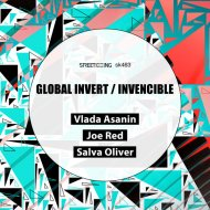 Vlada Asanin, Joe Red, Salva Oliver - Global Invert (Original Mix) ()