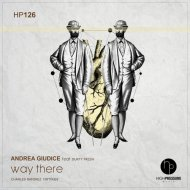 Andrea Giudice - Transmission (Original Mix)  ()