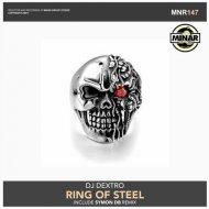 DJ Dextro - Ring of Steel (Symon Db Remix) ()