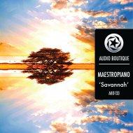 Maestropiano - Savannah (Original Mix)