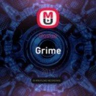 Gosize - Grime (Original Mix)