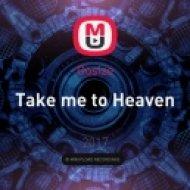 Gosize - Take me to Heaven (Original Mix)