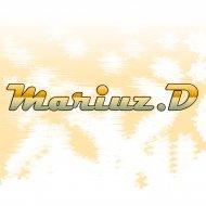 Mariuz.D - Good Vibes (Original Mix)