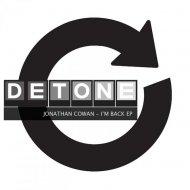 Jonathan Cowan - Love Me (Original Mix) (Love Me (Original Mix))