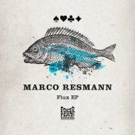 Marco Resmann  - Airutra (Original Mix) (Original Mix)