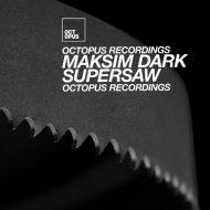 Maksim Dark - HedFux (Original Mix) ()