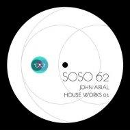 John Arial - Barbarela (Original Mix) ()