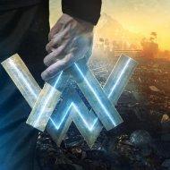 Alan Walker - All Falls Down (Original Mix)  ()