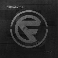 Phentix & Signal - Informer (Xtrah Remix) ()
