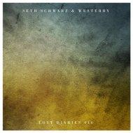Seth Schwarz & Westerby - Zodiac (Martin Waslewski Remix) ()