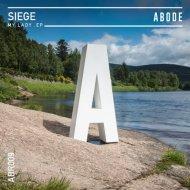 Siege - Sloeber (Original Mix) ()