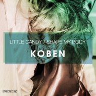 Koben - Little Candy (House Version) ()