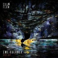 Eme Kulhnek -  Out (Original Mix)