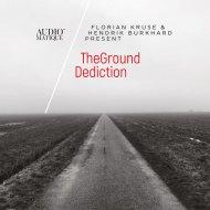 Florian Kruse & Hendrik Burkhard present TheGround feat. Saccao - Through the Darkness (Original Mix)