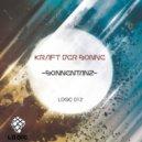 Kraft Der Sonne - Volle Kraft (Original Mix)