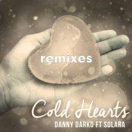 Danny Darko, Solara - Cold Hearts (Derix Remix)