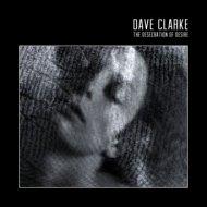 Dave Clarke Feat. Mark Lanegan - Charcoal Eyes (Glass Tears) (Original Mix)