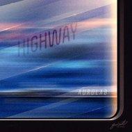 Aurolab - I\'m Sorry, I\'m Flying  (Original Mix)