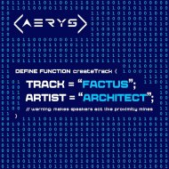 Architect - Factus (Extended Mix)
