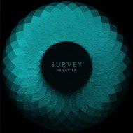 Survey, PRTCL - People in Suits (Original Mix)