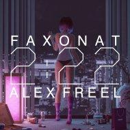Faxonat & Alex Freel - 2:22 (Original mix)