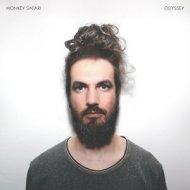 Monkey Safari - Kingdom (Original Mix)