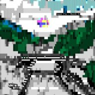 Super Flu feat. Ole Biege - Mine*You (Ninetoes Remix) ()