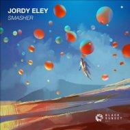 Jordy Eley - Smasher (Original Mix)